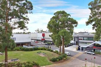F42/16 Mars Rd, Lane Cove, NSW 2066