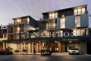51 Norton St, Leichhardt, NSW 2040