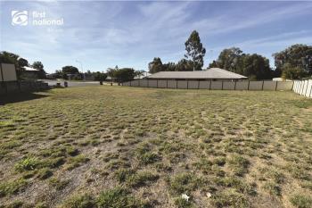 4 Dawson Ct, Biloela, QLD 4715