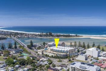 624/18 Coral St, The Entrance, NSW 2261