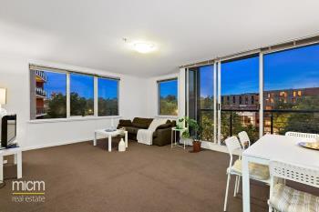 48/416 St Kilda Rd, Melbourne, VIC 3004