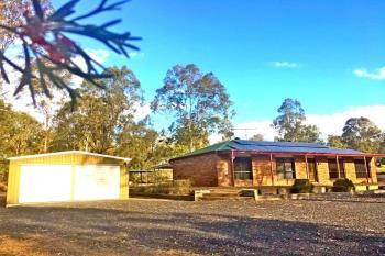 90 Tillack Rd, Gatton, QLD 4343