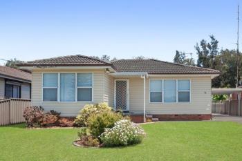 56 Robert St, Dapto, NSW 2530