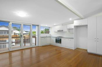 104 Denison St, Bondi Junction, NSW 2022