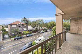 2/201-209 Old South Head Rd, Bondi Junction, NSW 2022