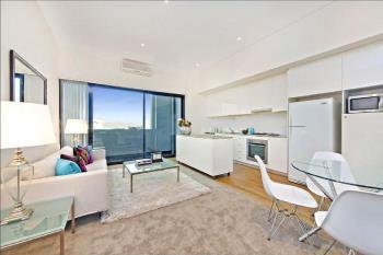 308/23 Corunna Rd, Stanmore, NSW 2048