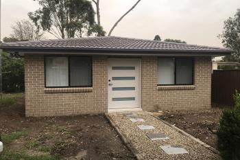 7a Gladestone Pde, Riverstone, NSW 2765