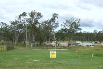 55 Grant Cres, Wondai, QLD 4606