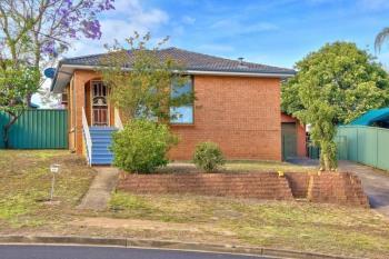 64 Normandy Tce, Leumeah, NSW 2560