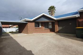2/9 Piper St, Tamworth, NSW 2340