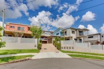 3/46 Embie St, Holland Park West, QLD 4121