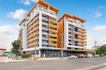 70/18-22 Broughton St, Campbelltown, NSW 2560