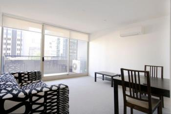 415/74 Queens Rd, Melbourne, VIC 3004