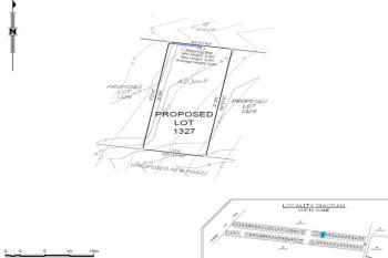 Lot 1327/366 Chambers Flat Rd, Logan Reserve, QLD 4133