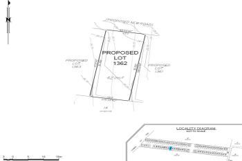 Lot 1362/366 Chambers Flat Rd, Logan Reserve, QLD 4133