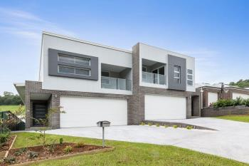 3 Red Gum Rd, Albion Park, NSW 2527