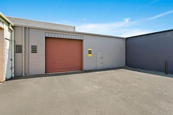 7/41 Kemblawarra Rd, Warrawong, NSW 2502