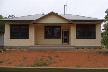 78 Piper St, Broken Hill, NSW 2880