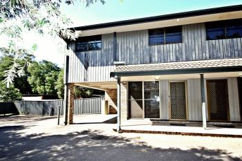 6/116 Brook St, Muswellbrook, NSW 2333
