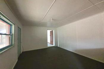 2/1 Herbert St, Rockdale, NSW 2216