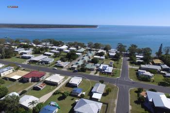 81 Burrum St, Burrum Heads, QLD 4659