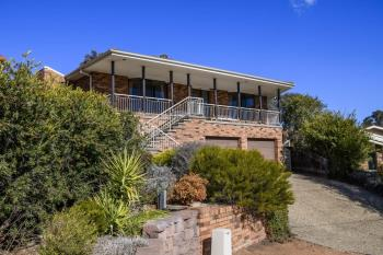 19 Doyle Pl, Queanbeyan, NSW 2620