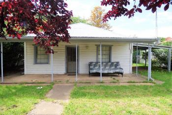 104 Thompson St, Cootamundra, NSW 2590