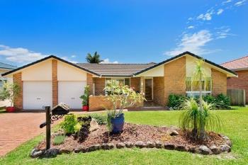 9 Babinda Ave, Laurieton, NSW 2443