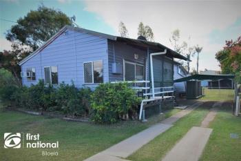 32 Stanley St, Thangool, QLD 4716