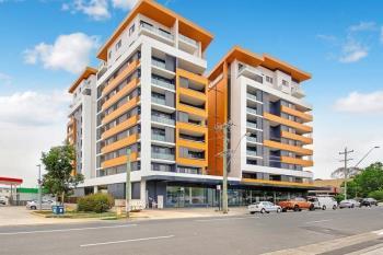 39/18-22 Broughton St, Campbelltown, NSW 2560