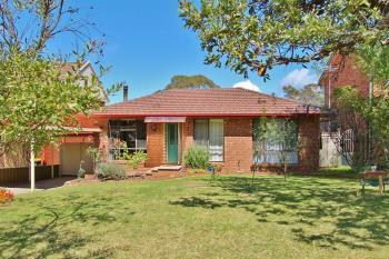 59 Ridge St, Lawson, NSW 2783