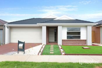 27 Squadron Rd, Point Cook, VIC 3030