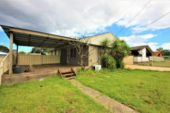430 Luxford Rd, Lethbridge Park, NSW 2770