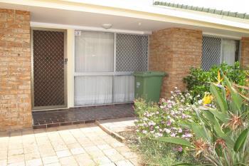 15 /52 Martin St, Nerang, QLD 4211