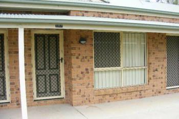 110/15 Old Wondai Rd, Wondai, QLD 4606