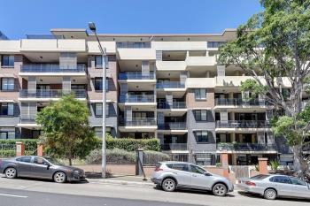 5134/84-86 Belmore St, Ryde, NSW 2112