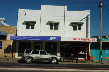 119 Toolooa St, South Gladstone, QLD 4680