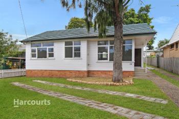 10 Brook St, Dapto, NSW 2530