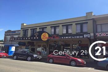407-409 Bong Bong St, Bowral, NSW 2576