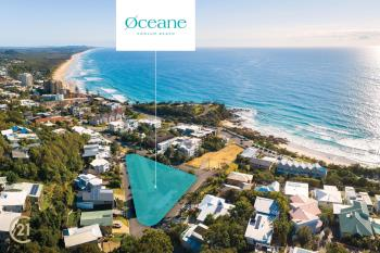 102-104 Coolum Tce, Coolum Beach, QLD 4573