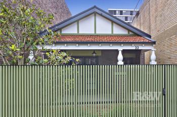 1/33 Tebbutt St, Leichhardt, NSW 2040