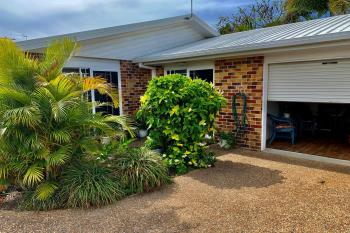 5/138 Soldiers Rd, Bowen, QLD 4805