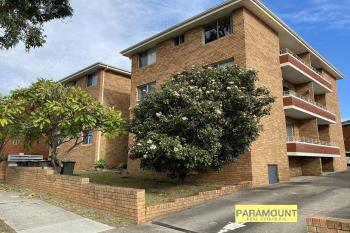 3/21 Romilly St, Riverwood, NSW 2210