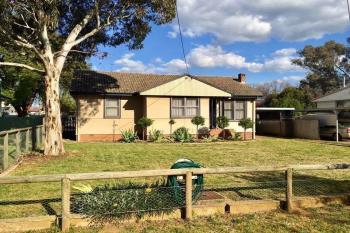 8 Williams Ave, Cootamundra, NSW 2590