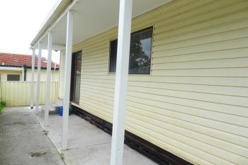 6a Hoff St, Mount Pritchard, NSW 2170