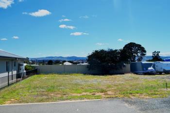 Lot 3, 84 Currawong Rd, Tumut, NSW 2720