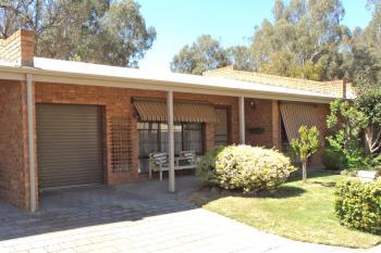 10/61 Regent St, Moama, NSW 2731