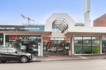 9/181-183 Princes Hwy, Corrimal, NSW 2518
