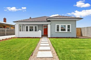 12 Anderson St, Traralgon, VIC 3844