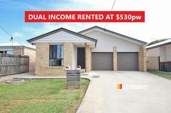 108B Brickworks Rd, Kallangur, QLD 4503